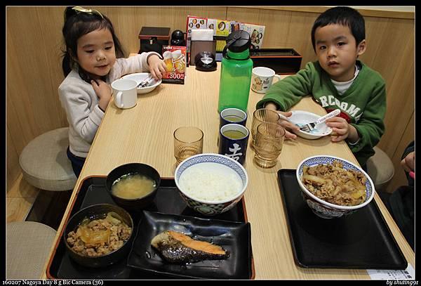 160207 Nagoya Day 8 g Bic Camera (36).jpg