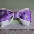 紫櫻繽紛(完售)