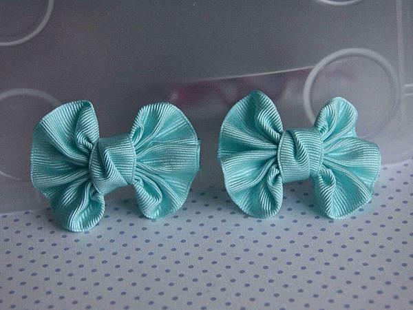 Tiffany-小蝴蝶