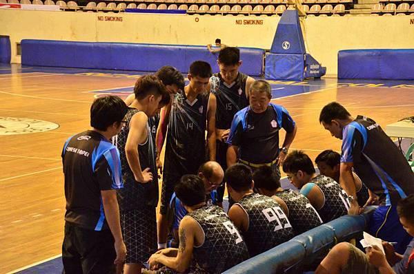菲律賓比賽1