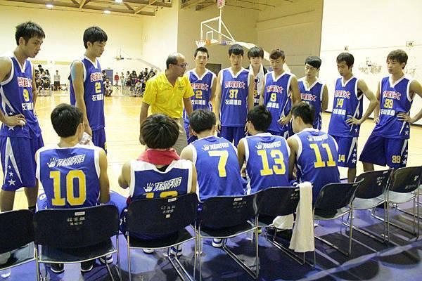 2012.12比賽相片11.jpg