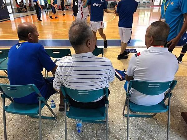 2018年聽障籃球賽1.jpg