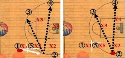 大角傳球3.jpg