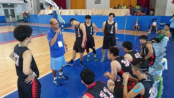 105年全國運動會聽障籃球賽15.jpg