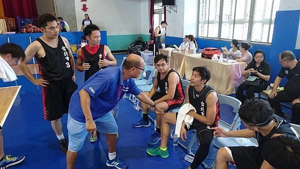 105年全國運動會聽障籃球賽19.jpg