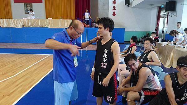 105年全國運動會聽障籃球賽21.jpg