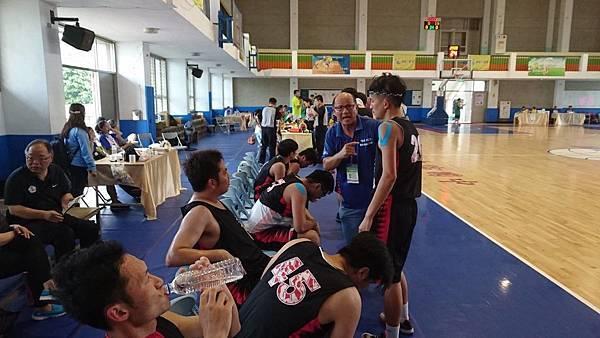 105年全國運動會聽障籃球賽20.jpg