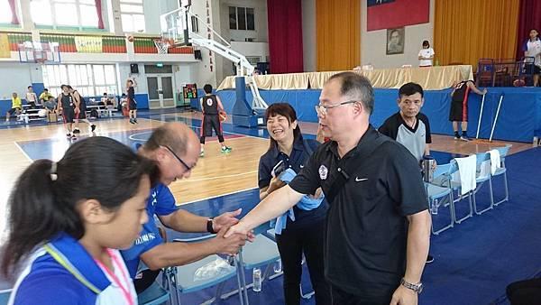105年全國運動會聽障籃球賽36.jpg