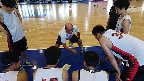 105年全國運動會聽障籃球賽42.jpg