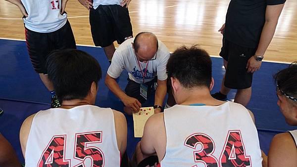 105年全國運動會聽障籃球賽50.jpg