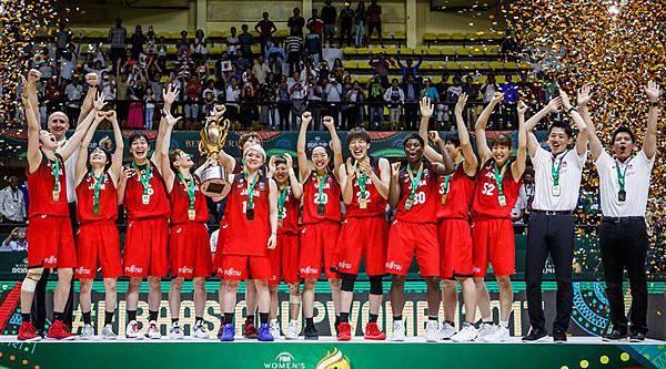 日本女籃亞洲盃冠軍1.jpg