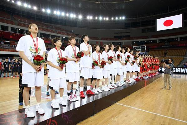日本女籃亞洲盃冠軍2.jpg