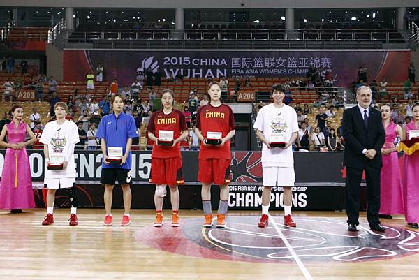 日本女籃亞洲盃冠軍4.jpg