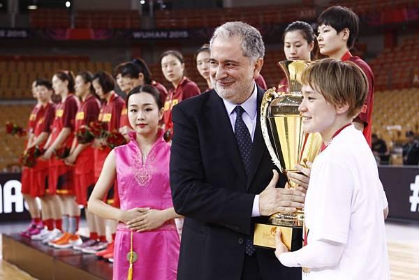 日本女籃亞洲盃冠軍5.jpg