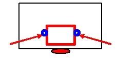 投籃2.jpg
