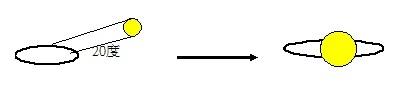 投籃4.4.jpg