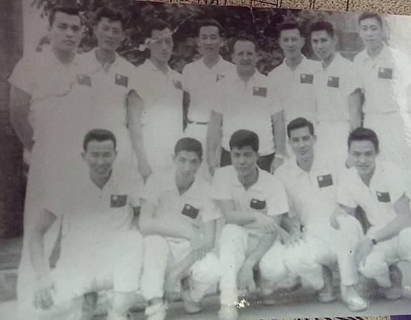 1960年羅馬奧運中華男子籃球隊.jpg
