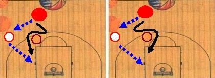 32-UCLA切1.jpg