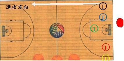 44-1控球內涵.jpg