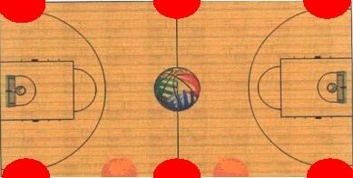 44-2控球內涵.jpg