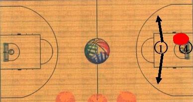 44-4控球內涵.jpg