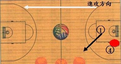 44-5控球內涵.jpg