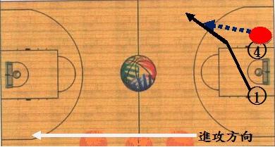44-6控球內涵.jpg