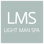 emblemmatic-light-man-spa-logo-11 (2).png