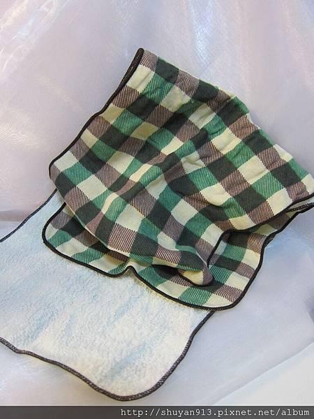 巾 027.jpg
