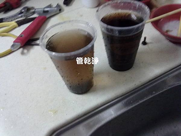 shinchuna002