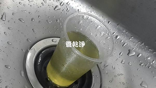 shinpeishinnewcenter002.jpg