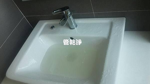 shinchumifu001.jpg