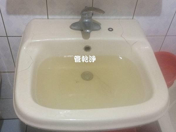 taoyuaneighteast001.jpg