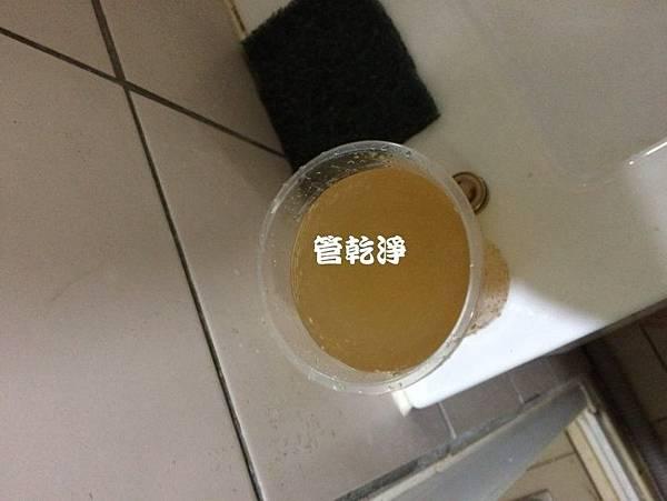 清洗水管, 水管清洗, 熱水忽冷忽熱, 洗水管