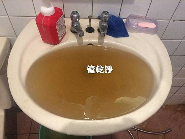 taipeiwensan001.jpg