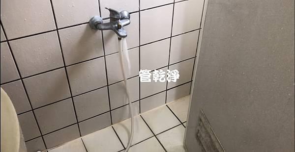 chudongcenterthree002.jpg
