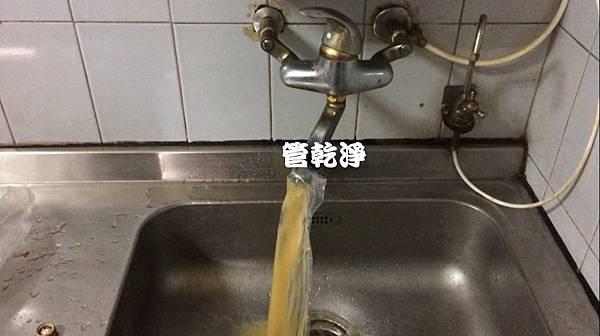 taichungsangyi001.jpg
