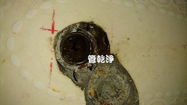 taoyuanme001.jpg