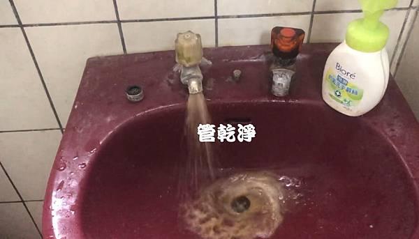 chudongChangchun001.jpg