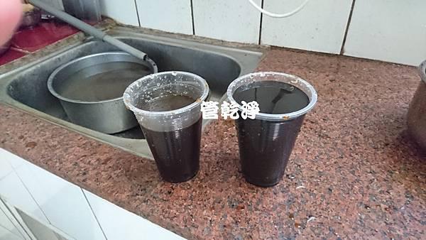 taoyuanchunlibig001.jpg