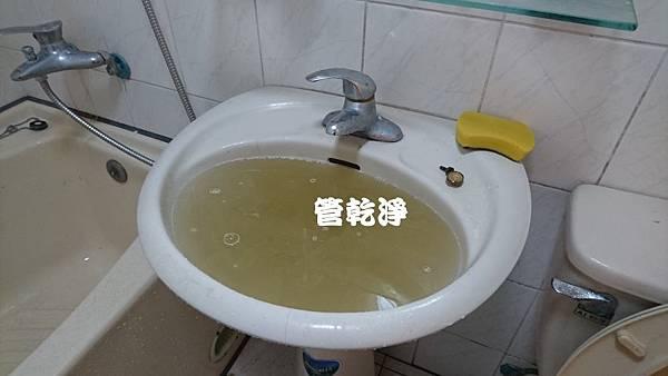 taoyuaneightgold001.jpg