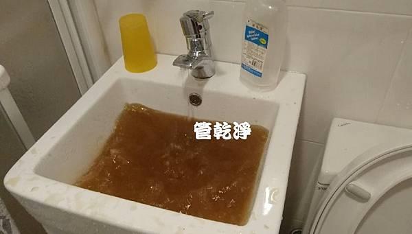 taoyuanmountainmi001.jpg