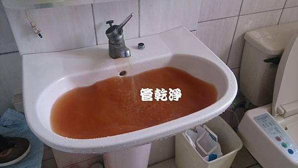 taoyuanchungyuan002.jpg
