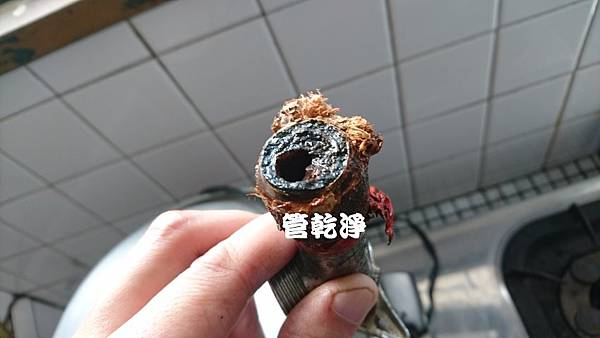 taoyuangod001.jpg