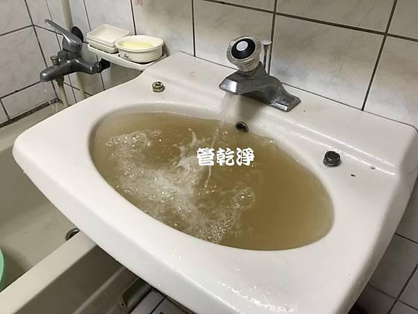 taichangwenshin001.jpg