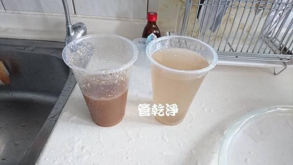 taoyuanyofu001.jpg
