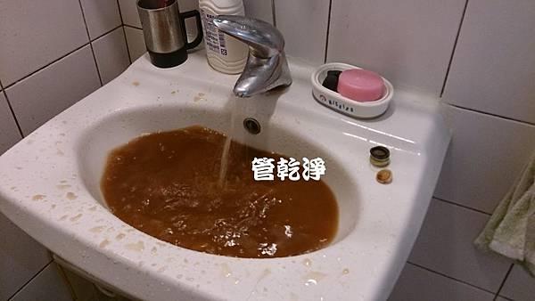 taoyuanchungyi001.jpg