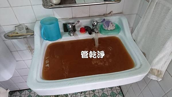 taoyuaneastzoo001.jpg
