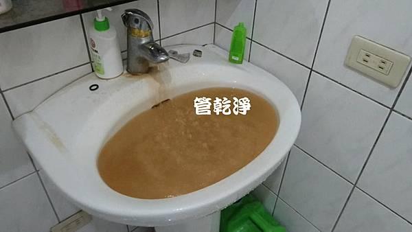 chudongeastfan001.jpg