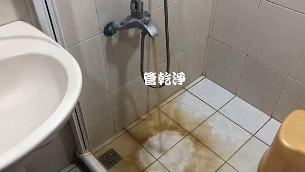 taoyunfuso001.jpg